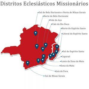 Mapa-Distritos-Eclesiasticos