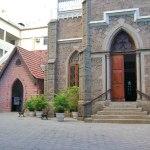 150 anos de metodismo no Brasil: Missão, crises e crescimento na 1ª Região Eclesiástica