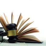 CGCJ decide sobre liminar que avalia 9ª e 10ª sessões do 20° Concílio Geral