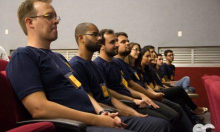 Jovens Talentos: educação metodista apresenta selecionados/as e celebra sucesso do programa