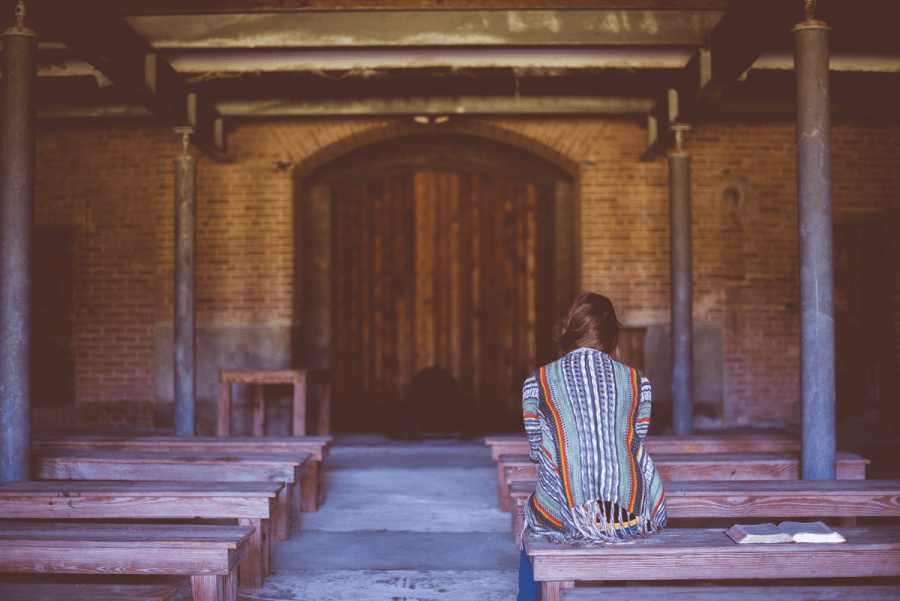 Metodistas lutam por mais delegacias da mulher no Rio Grande do Norte