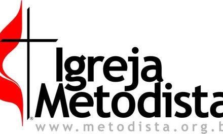 Carta aberta à Comunidade Metodista do Brasil