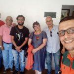 Religiosos pala paz: um evento em solidariedade aos moradores do Complexo do Alemão