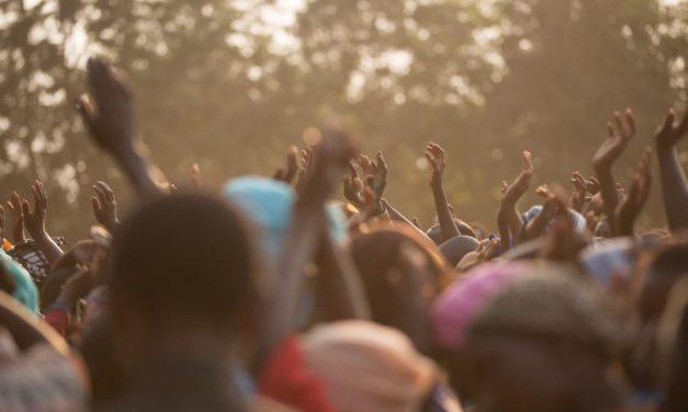 Igreja Metodista busca missionários para atuar em Moçambique