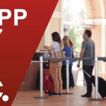 Começa o Encontro Nacional de Pastoras e Pastores #ENPP2017
