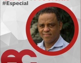 Giro de notícias – Especial pastorais #03 – Direitos Humanos
