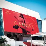 Testemunho de um metodista em Cannes