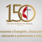 150 anos de metodismo no Brasil será celebrado na ALESP