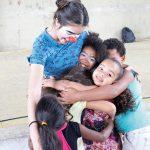 Projetos Missionários impactam outras regiões durante o mês de julho