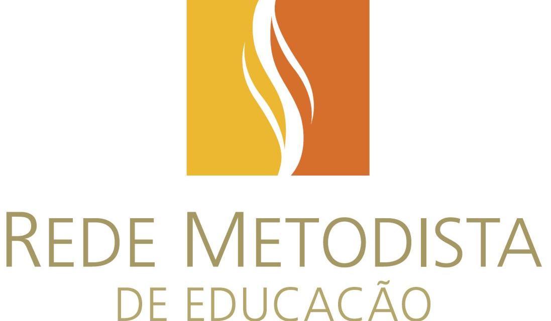 Instituições metodistas ocupam as 2ª e 3ª posições no Guia do Estudante
