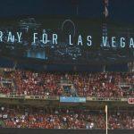 Igreja Metodista em Las Vegas emite pronunciamento sobre ataque armado na cidade