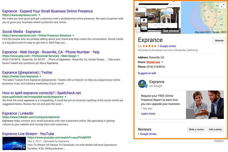 Ultimate Guide to Setting Up Your Successful Google My Business