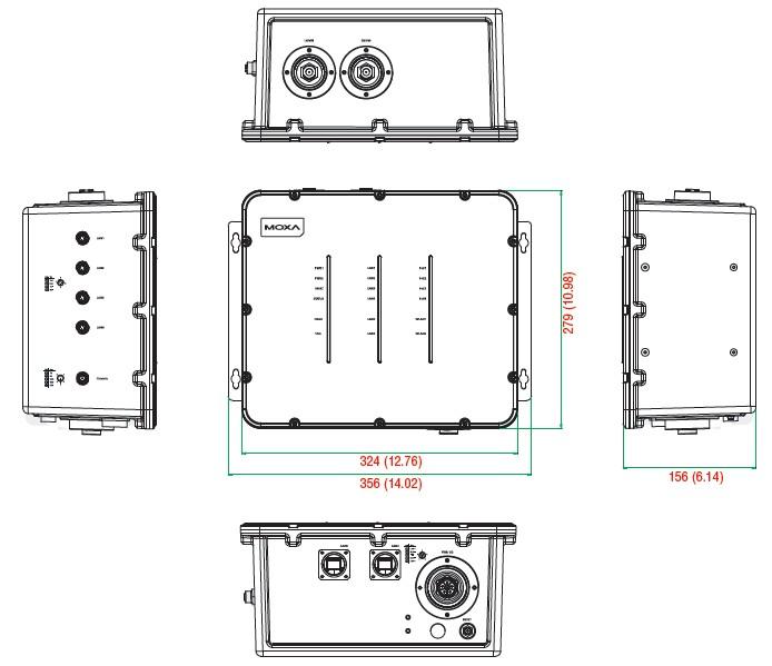 sea pro boat instrument wiring diagram