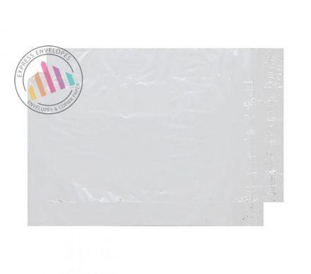 Tear Resistant Envelopes - Envelopes by Types - Express Envelopes
