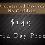 Get started on Cheap divorce in Oklahoma