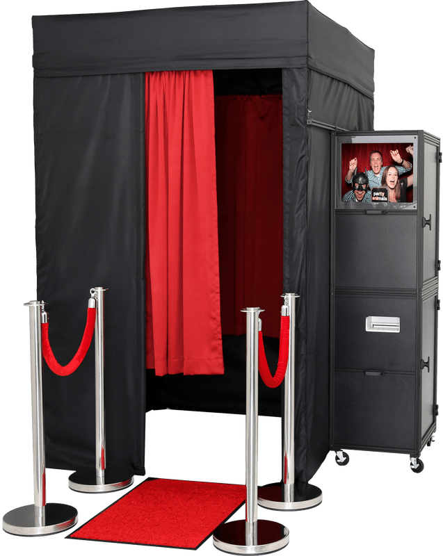 209817 3640 Photo Booth Rental Expressyourself Photo