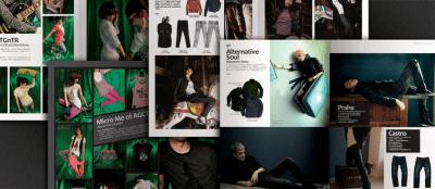服務介紹:品牌行銷執行 品牌設計、形象策略與轉型最佳選擇|EXP 創璟國際品牌顧問