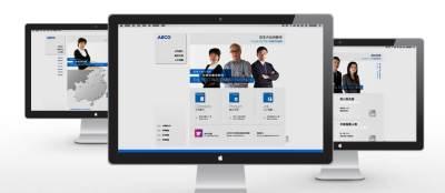 服務介紹:品牌行銷策略 品牌設計、形象策略與轉型最佳選擇|EXP 創璟國際品牌顧問