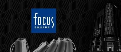 服務介紹:品牌定位 品牌設計、形象策略與轉型最佳選擇|EXP 創璟國際品牌顧問