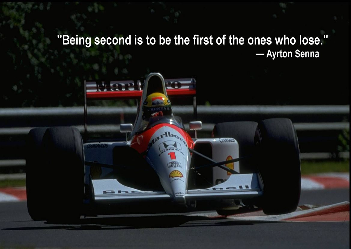 Poverty Wallpapers With Quotes Ayrton Senna Quotes Quotesgram