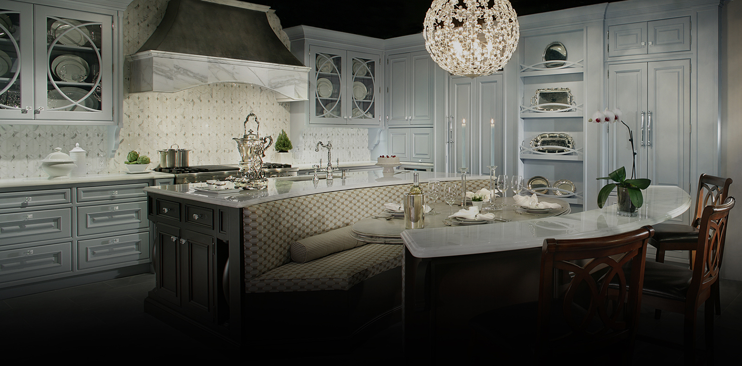 exquisitekitchendesign exquisite kitchen design EXQUISITE KITCHEN DESIGN Quality does not cost it pays