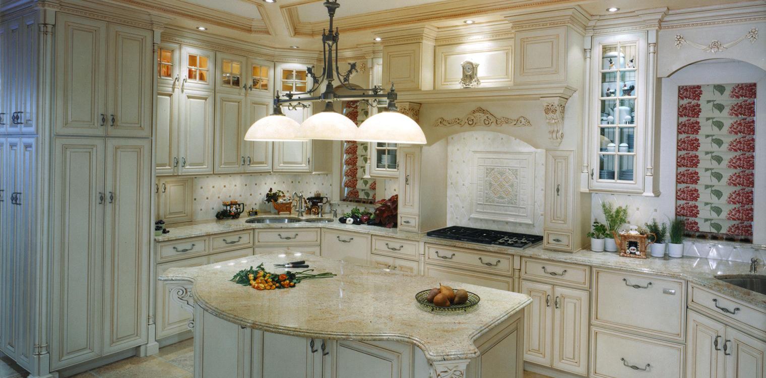 exquisitekitchendesign exquisite kitchen design EXQUISITE KITCHEN DESIGN Quality does not cost it pays