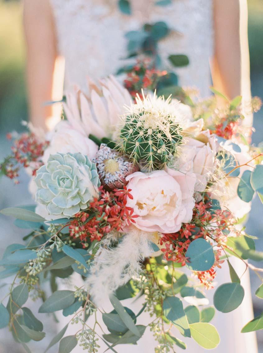 Fall Succulent Wallpaper Wedding Decor Succulent Centerpieces Amp Lace Details