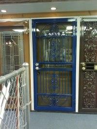 Home Entrance Door: Front Door Security