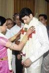jayamravi_aarthi_marriage_photos-1