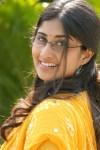 Shamili aka Anjali Baby Shamili (5)