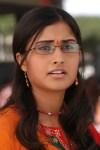 Shamili aka Anjali Baby Shamili