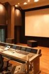 a r rahman studio photos (2)
