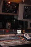 a r rahman studio photos (5)