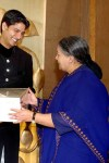 Jayalalithaat cricketer Srikanth Son wedding ceremony 2