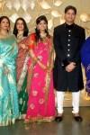 Jayalalithaat cricketer Srikanth Son wedding ceremony