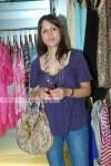 Bobby Deol wife Tanya Deol