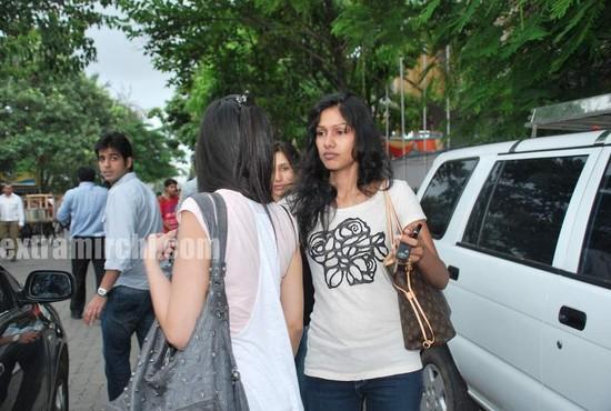 at-Prayer-meet-for-Viveka-Babajee.jpg