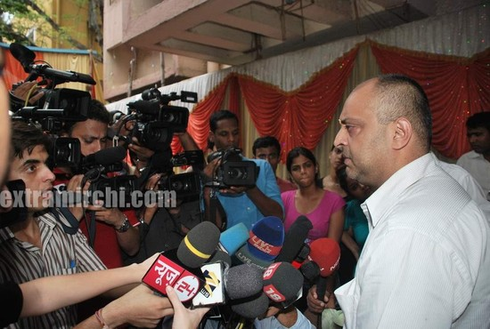 at-the-Prayer-meet-for-Viveka-Babajee.jpg