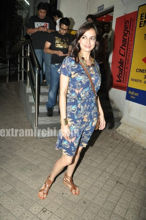 Dia-Mirza-at-Hate-Luv-Story-special-screening-3.jpg