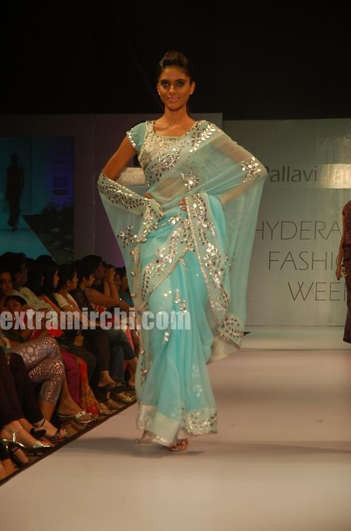 Fashion-models-at-Hyderabd-Fashion-Week-3.jpg