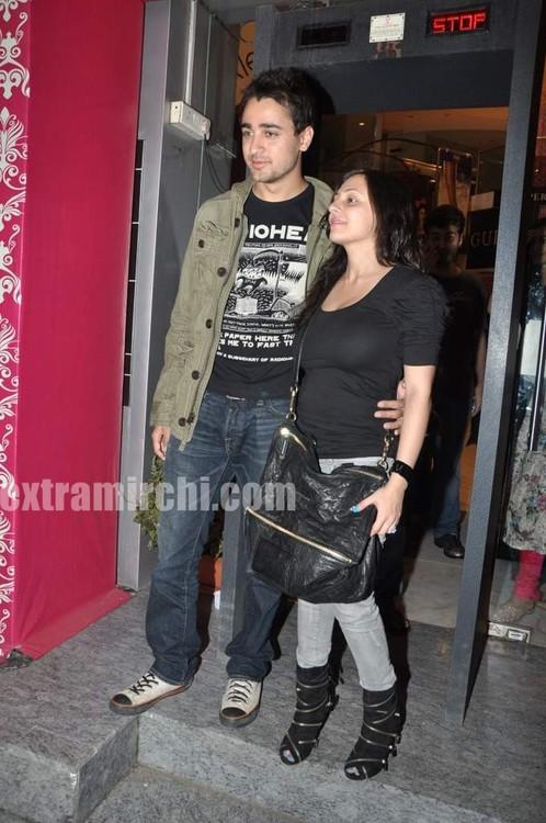 Imran-Khan-and-girlfriend-Avantika-Malik-1.jpg