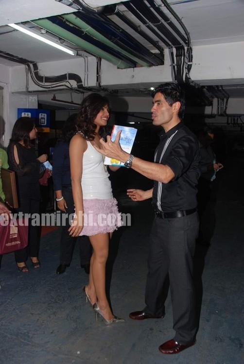 Priyanka-Chopra-launches-Sonal-Kalras-a-calmer-you-3.jpg