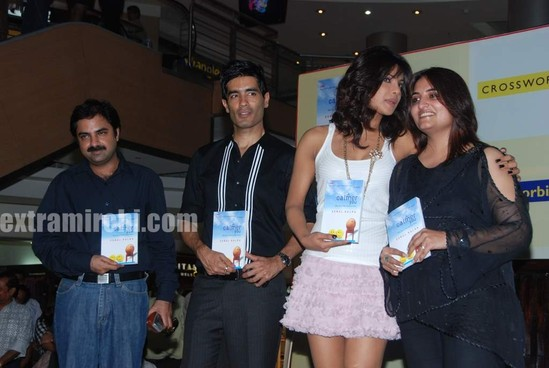 Priyanka-Chopra-launches-Sonal-Kalras-a-calmer-you-9.jpg