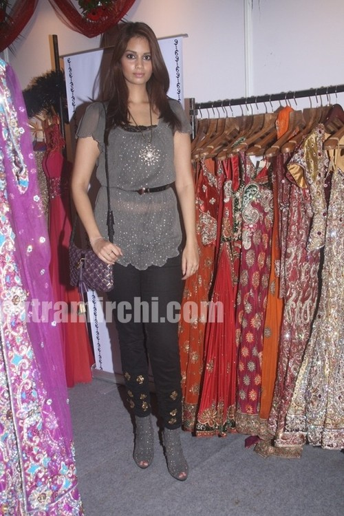 Reena-UK-Miss-Bollywood.jpg