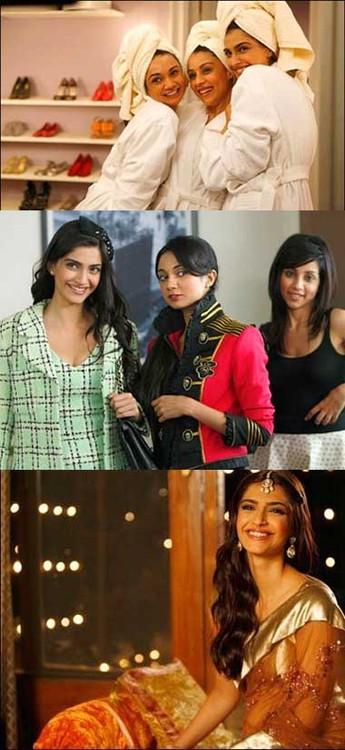 Sonam-Kapoor-in-Aisha-Pictures-4.jpg
