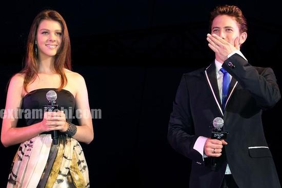 actress-Nicola-Peltz-and-actor-Jackson-Rathbone.jpg