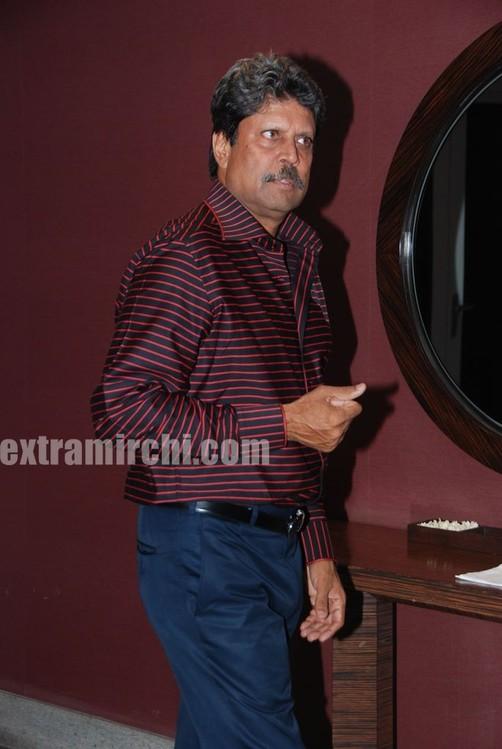 cricketer-Kapil-Dev-3.jpg
