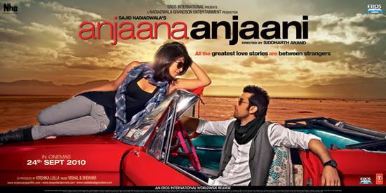 Priyanka-Chopra-and-Ranbir-Kapoor-in-Anjaana-Anjaani-1.jpg