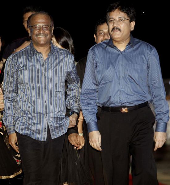 Rajini-and-Kalanithi-Maran-at-Endhiran-audio-launch-in-malayasia.jpg