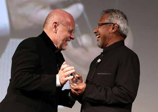 Mani-Ratnam-with-the-Jaeger-LeCoultre-Glory-To-The-Filmmaker-Award.jpg